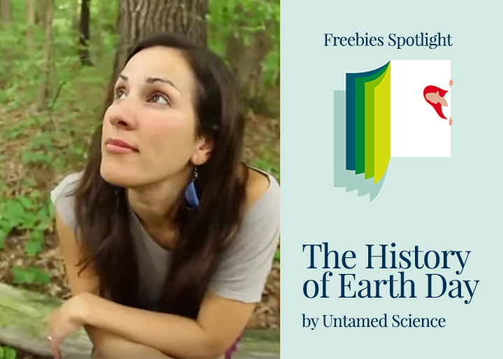 Free_Earth_Day_Lesson_PearsonSchool_blog_3