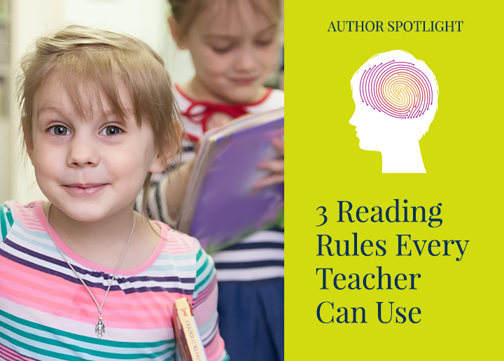 PearsonSchool_Blog_Elfrieda_3_Reading_Rules_5