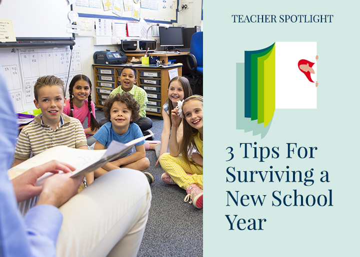 PearsonSchool_Blog_3_Tips_for_Surviving_School_Year_2