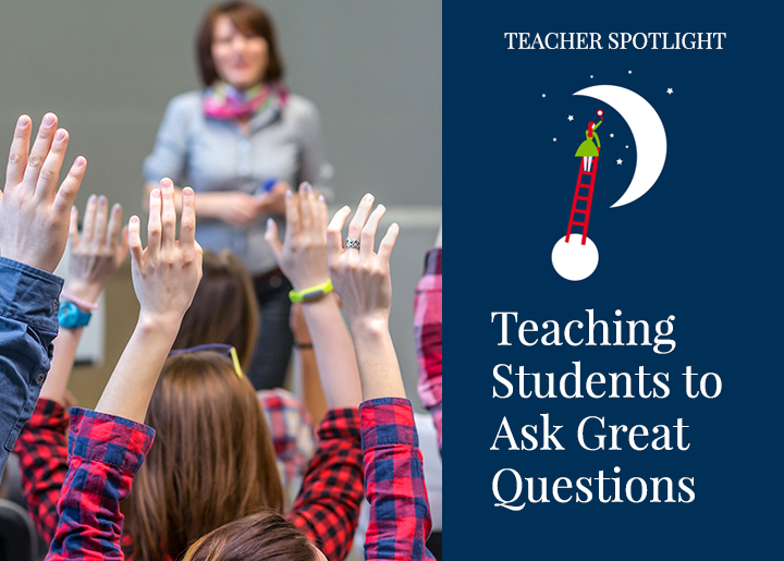 PearsonSchool_Blog_Great_Questions