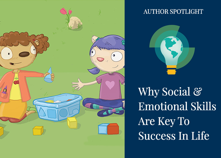 PearsonSchool_Blog_Social_Emotional_Skills_Key_To_Success