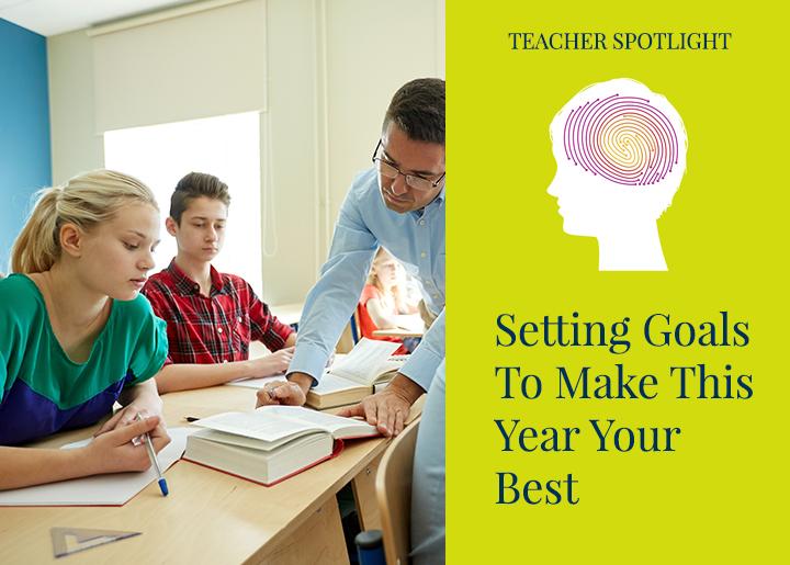 Pearson-School-Blog-Setting-Goals