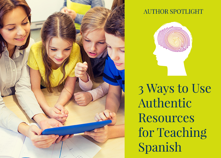 pearsonschool-blog-authentic-resources-spanish-pearson-autentico