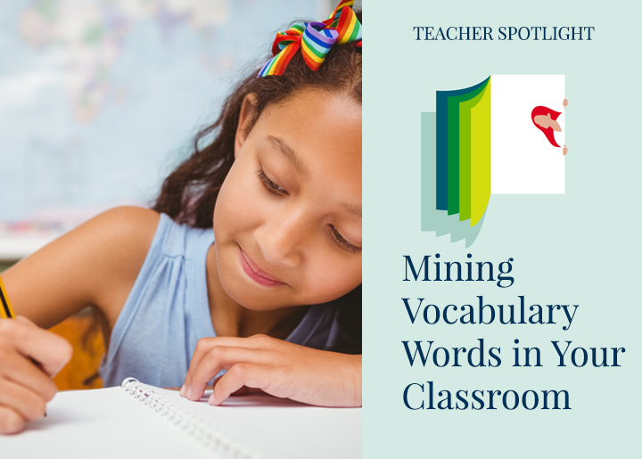 pearsonschool-blog-mining-vocabulary-words