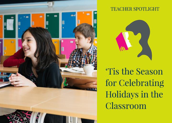 pearson-school-blog-tis-the-season