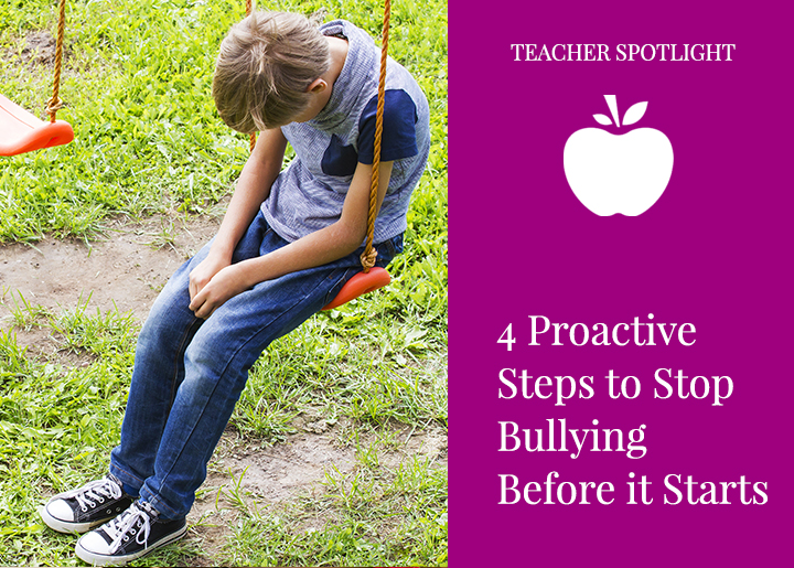 pearsonschool-blog-proactive-steps-to-stop-bullying