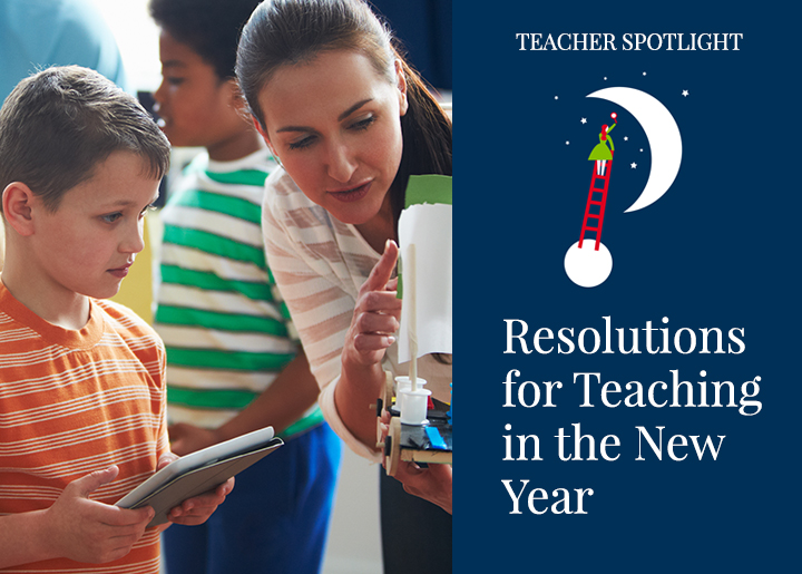 pearsonschool-blog-resolutions-for-teaching-in-the-new-year