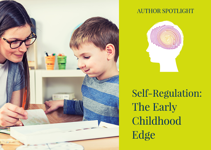 pearsonschool-blog-self-regulation