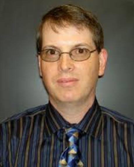 Eric Milou