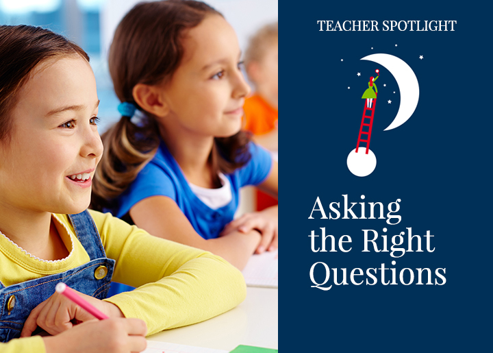 PearsonSchool-Blog-Asking-the-Right-Questions