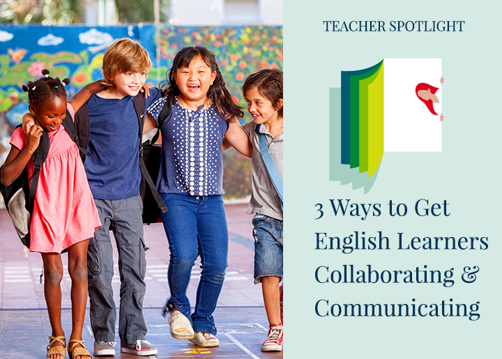 PearsonSchool-Blog-SIOP-English-Learners