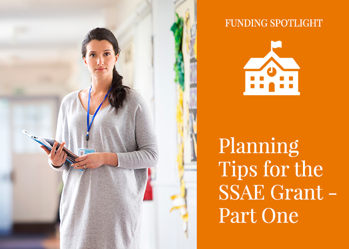 PearsonSchool-Blog-Planning-Tips-for-the-SSAE-Grant