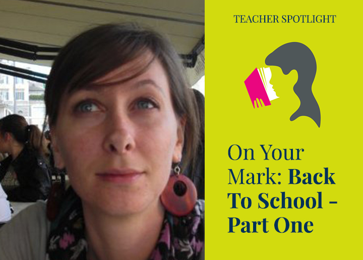 PearsonSchool-Blog-On-Your-Mark-Back-To-School