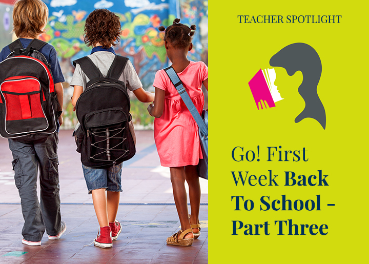 PearsonSchool-Blog-Back-to-School-Go-Part-3