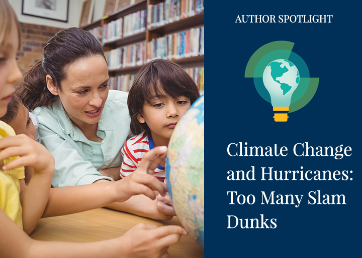 PearsonSchool-Blog-Climate-Change-and-Hurricanes