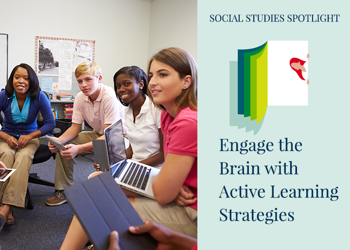 PearsonSchool-Blog-Engage-the-Brain-with-Active-Learning-Strategies