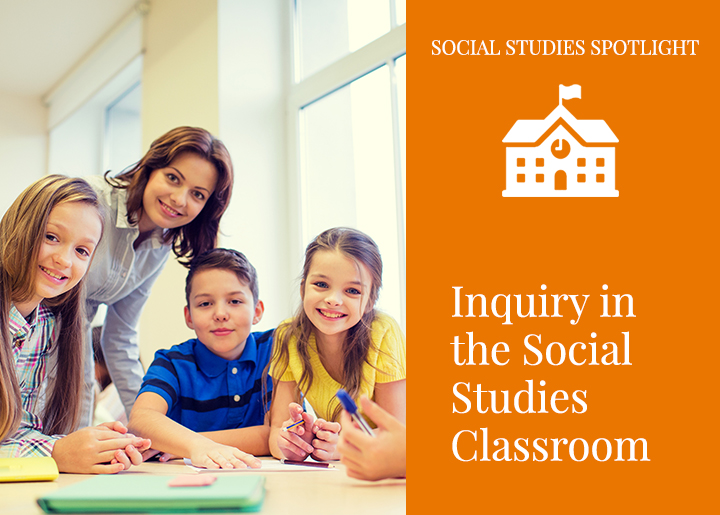 PearsonSchool-Blog-Inquiry-in-the-Social-Studies-Classroom-SS