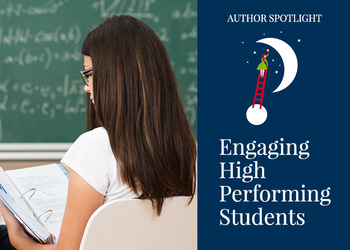 PearsonSchool-Blog-Engaging-High-Performing-Students
