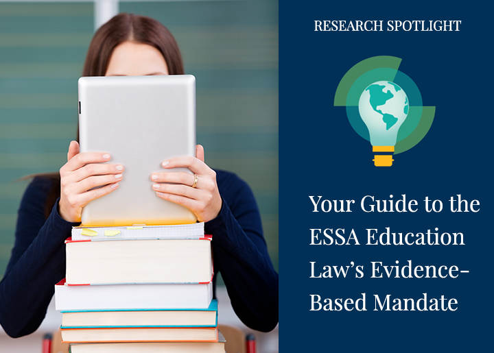 PearsonSchool-Blog-Guide-to-the-ESSA-Evidence-Based-Mandate