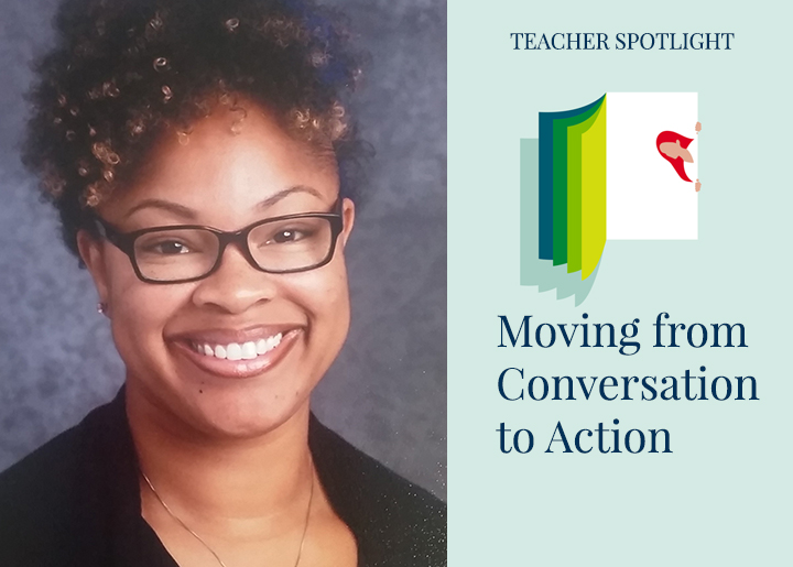 PearsonSchool-Blog-Moving-From-Conversation-To-Action-Kelisa-Wing