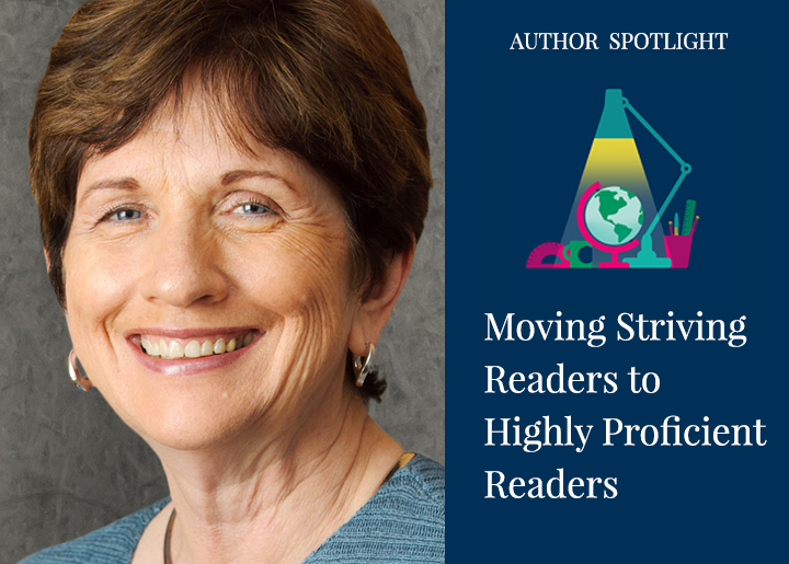 PearsonSchool-Blog-Moving-Striving-Readers-to-Highly-Proficient-Readers