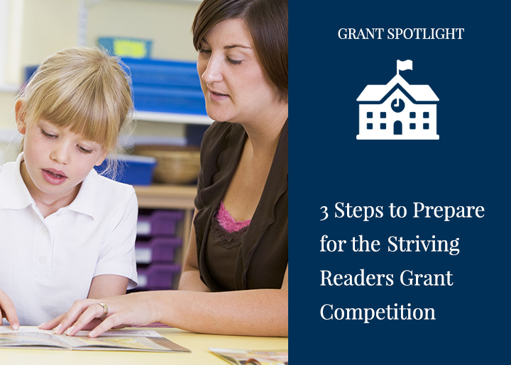 PearsonSchool-Blog-3-Steps-To-Prepare-for-the-Striving-Readers-Grant-Competition