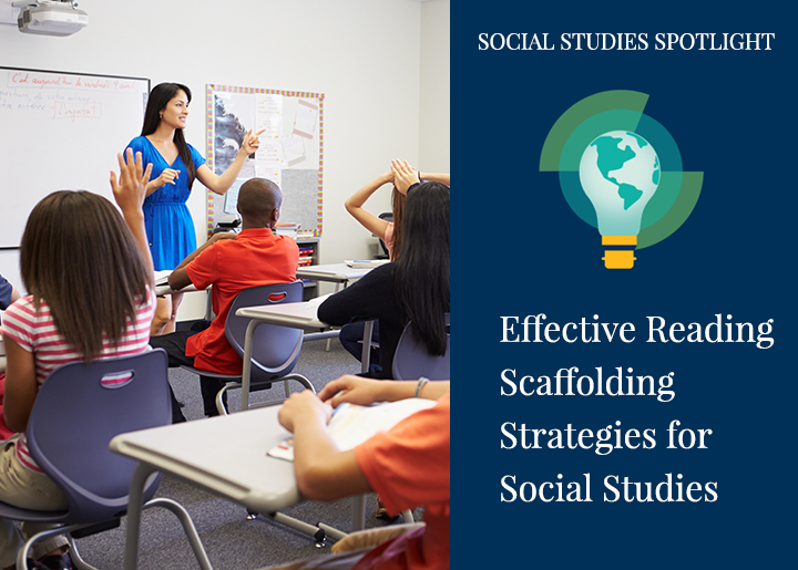 PearsonSchool-Blog-Effective-Reading-Scaffolding-Strategies-for-Social-Studies