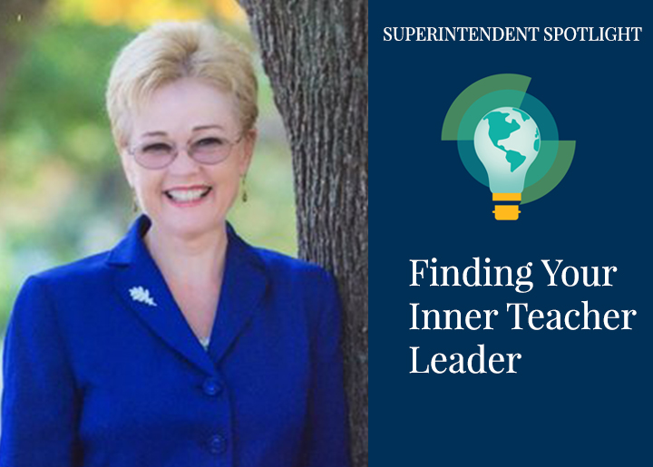 PearsonSchool-Blog-Finding-Your-Inner-Teacher-Leader-Leslie-Ford