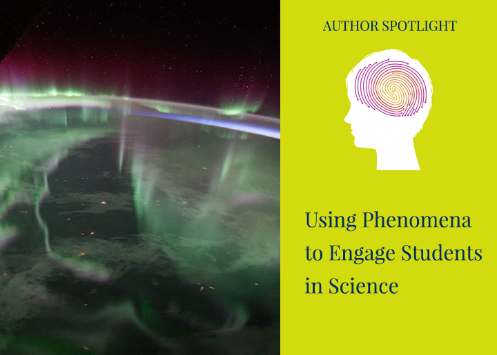 PearsonSchool-Blog-Using-Phenomena-to-Engage-Students-in-Science