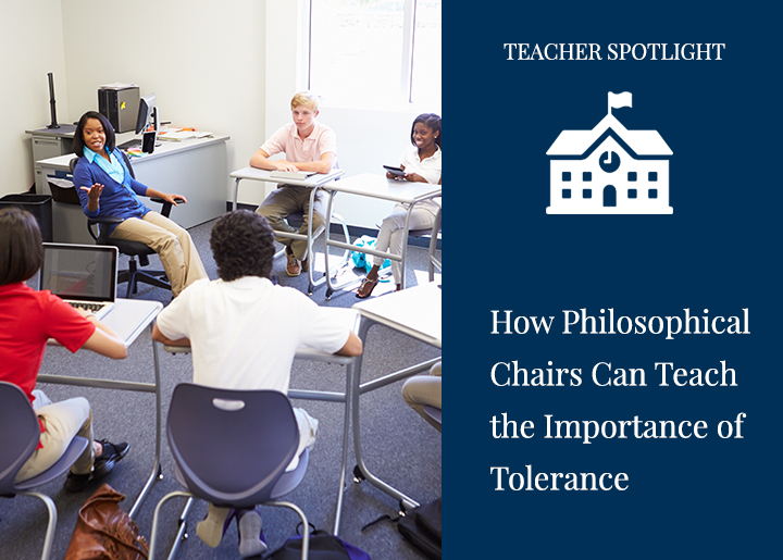 PearsonSchool-Blog-Philosophical-Chairs