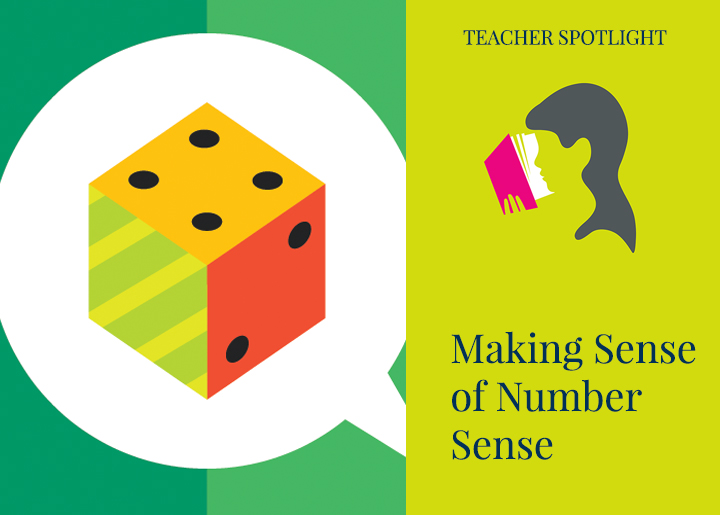 PearsonSchool-Blog-Making-Sense-of-Number-Sense