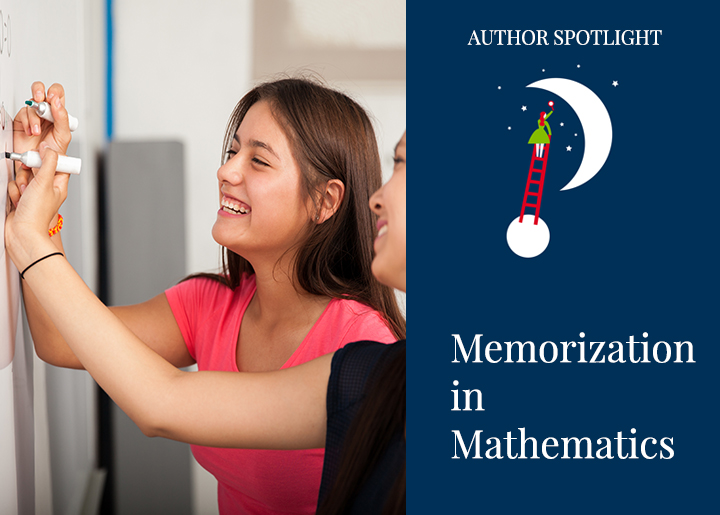 PearsonSchool-Blog-Memorization-in-Mathematics-Dan-Kennedy-enVision-AGA