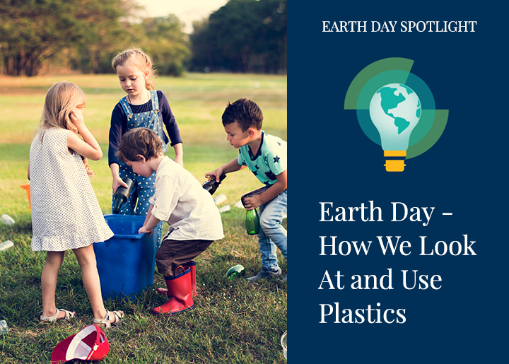 PearsonSchool-Blog-Earth-Day-Changing-How-We-Use-and-Look-At-Plastics