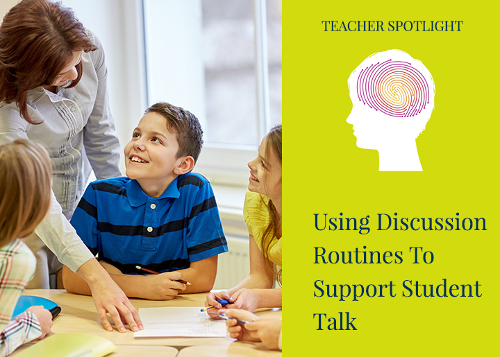 PearsonSchool-Blog-Using-Discussion-Routines-To-Support-Student-Talk
