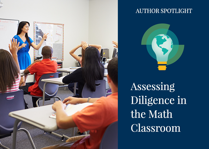 PearsonSchool-Blog-Assessing-Diligence-in-the-Math-Classroom