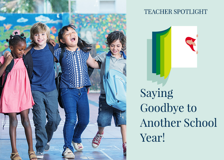 PearsonSchool-Blog-Saying-Goodbye-to-another-school-year