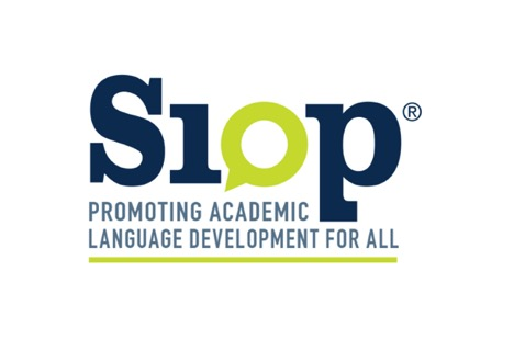 SIOP Blog Team