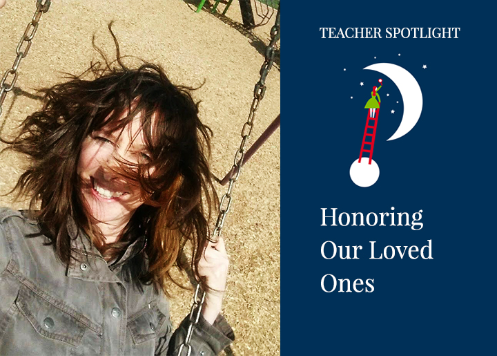 Megan-Howe-Honoring-Loved-Ones