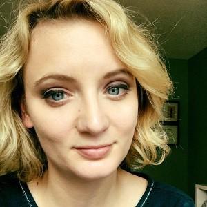 Ashley Peterson-DeLuca