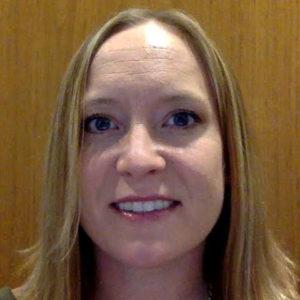 Angela Goetz