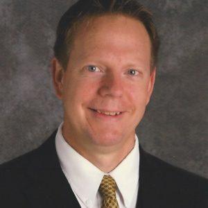 Chris Gleason