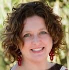 Jennifer Halcomb