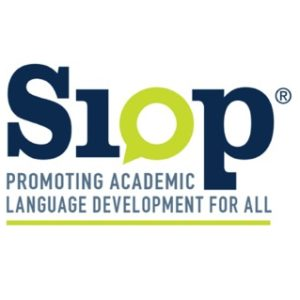 SIOP Blog Team
