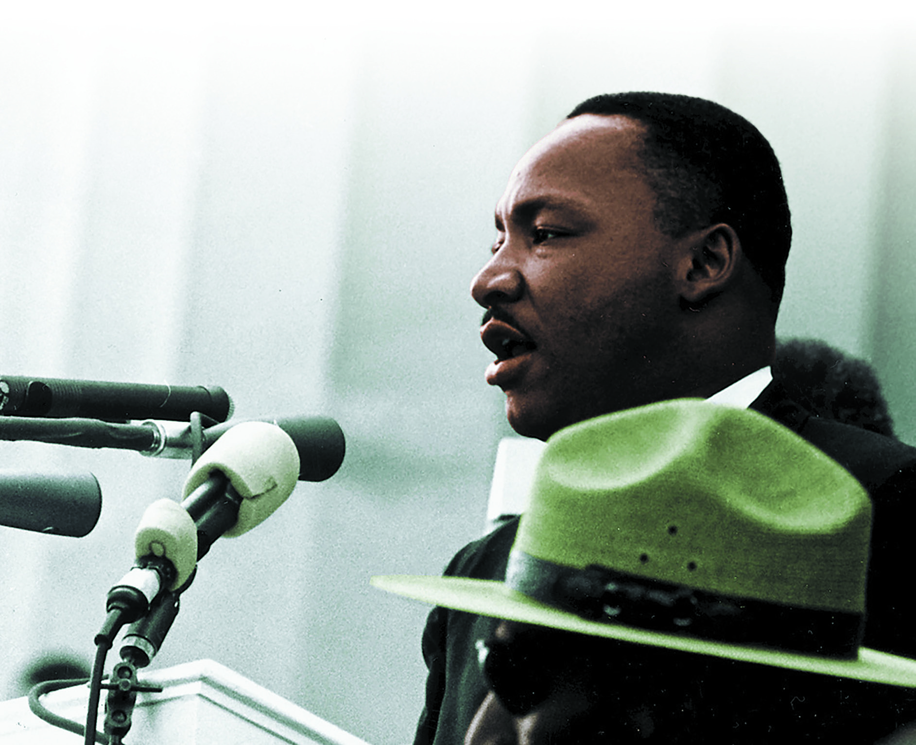 martin luther king jr day - photo #29