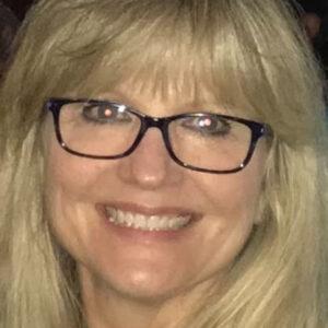 Michelle Slaton